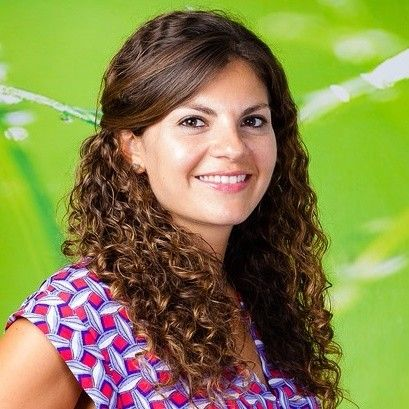 Leslie Gahnassia